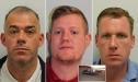 Anh phạt ba bị cáo đưa người Việt nhập cư trái phép 22 năm tù