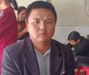 Mang 100 triệu sang Việt Nam kiếm vợ, nam thanh niên người Trung Quốc bị