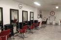 Cần sang nhượng một phần hoặc toàn bộ tiệm tóc và nail lớn ở Leeds- Anh quốc