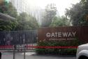 Kết luận điều tra vụ Gateway: Bé trai tử vong do suy hô hấp, sốc nhiệt
