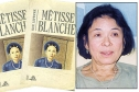 Nhà văn hóa Hữu Ngọc: Tâm trạng hai phụ nữ Việt lai Pháp