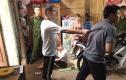 Gã đàn ông nước ngoài bị câm, điếc sang Việt Nam trả thù