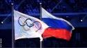Nga bị cấm dự Olympic 2020 và World Cup 2022