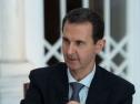 Ông Assad: Châu Âu là thủ phạm chính gây ra cuộc khủng hoảng tị nạn