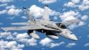 Không quân Mỹ xác nhận vẫn liên tục tuần tra trên Biển Đông
