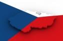 Sẽ càng khó nhập quốc tịch Séc