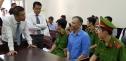 """Việt kiều """"ngã nhầm"""" vào vùng kín em vợ hờ: VKS tăng án - tại sao?"""