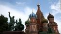 Tại sao Mỹ cố gắng đánh giá Nga đang suy yếu?