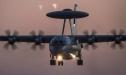 TQ tăng cường trinh sát trên Biển Đông đối phó máy bay Mỹ