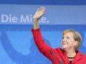 Một ngày của Thủ tướng Đức - người phụ nữ quyền lực nhất thế giới 9 năm liền