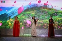 Chương trình đón Tết cổ truyền của Cộng đồng người Việt tại Séc