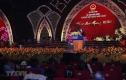 Xuân Quê hương 2020: Phát huy sức mạnh khối đại đoàn kết dân tộc