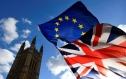 """2 tuần nữa Brexit, Anh """"ráo riết"""" tìm kiếm quan hệ thương mại ngoài EU"""