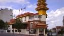 Chùa Việt, chốn bình yên của nhiều người Việt Nam tại Pháp