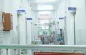 Người Séc đầu tiên đang được theo dõi ở Việt Nam vì nghi nhiễm virus corona