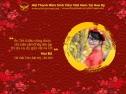 Tết Việt trên đất Mỹ: Tết ở trong tim những người con xa xứ