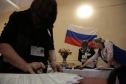 Châu Âu nối dài trừng phạt vô hiệu với Nga