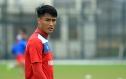 5 cầu thủ Việt kiều tại V.League 2020: Giấc mơ khoác áo ĐT Việt Nam