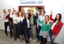 Doanh nghiệp Việt được chọn là nhà tuyển dụng công nghệ tốt nhất Slovakia