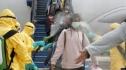 Virus Corona làm hàng không Việt Nam mất hơn 10 nghìn tỷ đồng