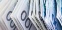 Ba Lan: tiền hưu và tiền trợ cấp khi một thành viên của gia đình qua đời