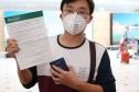 Du học sinh TQ ở nhà, Mỹ và Australia mất hàng tỷ USD vì virus corona