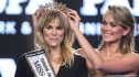 Những điều bất ngờ thú vị về cuộc thi Hoa hậu Đức 2020