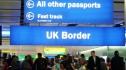 Thang điểm mới về nghề và lương cho visa nhập cư Anh sau Brexit sẽ ra sao?