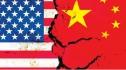 Thỏa thuận thương mại Mỹ - Trung sẽ về đâu?