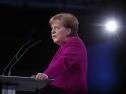 Đức cảnh báo đàm phán khó khăn về ngân sách Liên minh châu Âu
