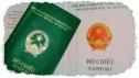 Hộ chiếu còn hạn sử dụng 5 tháng có được nhập cảnh?