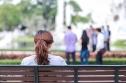 Bi kịch gia đình vì bố mẹ không chịu ly hôn