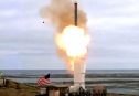 Mỹ tập kịch bản nguy hiểm: Tấn công hạt nhân vào Nga