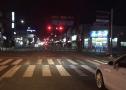 Lao động Việt tại Hàn Quốc trải lòng từ tâm dịch