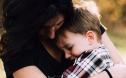 29 tuổi đã qua 2 đời chồng vẫn không hạnh phúc