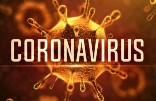 Tâm lý hoảng loạn vì virus corona còn tồi tệ hơn chính căn bệnh