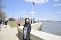 Bác sĩ Việt từ tâm dịch New York: 'Mỗi ngày đều như ra chiến trường'