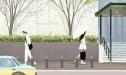 Gieo quẻ tuần (30/03/2020 - 05/04/2020)