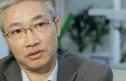 TS Phạm Hữu Uyển: đường dây nóng 1212 của Bộ y tế đã có tiếng Việt, người chưa phải nhập viện nghĩa là tình trạng chưa quá xấu
