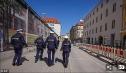 Đức: Bất chấp lệnh phong tỏa Covid-19, cụ bà trăm tuổi trốn đi thăm con gái