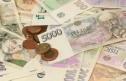 Séc: Cân nhắc không thừa trước món tiền trợ cấp 25 nghìn korun