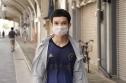 Cuộc sống khó khăn của du học sinh Việt tại Nhật giữa dịch Covid-19