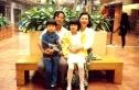 Một người cha Việt khóc con qua đời vì Covid-19:
