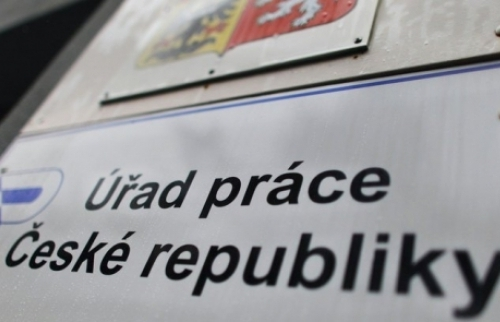 Séc: Đã bắt đầu kiểm tra các trường hợp nhận tiền hỗ trợ của nhà nước