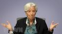 ECB hạ dự báo tăng trưởng kinh tế của khu vực Eurozone
