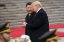 Thế kỷ châu Á gặp nguy: Mỹ - Trung và hiểm họa đối đầu (1)