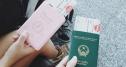 Từ 1/7/2020, công dân có thể làm hộ chiếu ở bất cứ đâu tại Việt Nam mà không phải về quê
