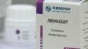 Nga bắt đầu xuất khẩu thuốc điều trị Covid-19