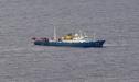 Việt Nam lên tiếng về tàu thăm dò Trung Quốc ở Biển Đông