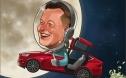 Rót 55.000 USD vào Tesla đã dạy tôi bài học đáng nhớ về khoản đầu tư lớn như thế nào?